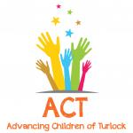 Advancing Children of Turlock (ACT)