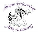 Alegria Performing Arts Academy