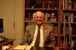Ronald W. Hillberg, Attorney
