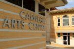 Carnegie Arts Center