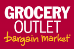 Grocery Outlet – Turlock