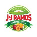 J&J Ramos Farms