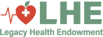 Legacy Health Endowment
