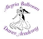Alegria Ballroom Dance Academy