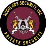 Accolade Security, Inc.