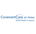CovenantCare at Home