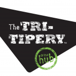 Tri-Tipery