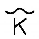 Kaci Kuykendall DDS