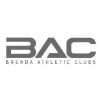 Brenda Athletic Clubs (BAC)