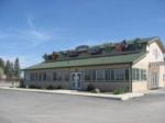 Resendiz Family Fruit Barn