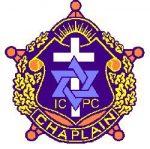 Turlock Chaplaincy