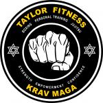 Taylor Tactical Krav Maga & Fitness