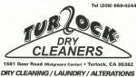 Turlock Dry Cleaners