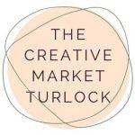 The Creative Market Turlock