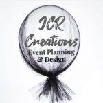 JCR Creations