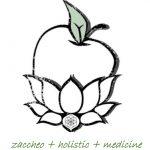 Zaccheo Holistic Medicine